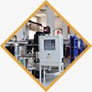 模温机、油温机、工业冷水机验收